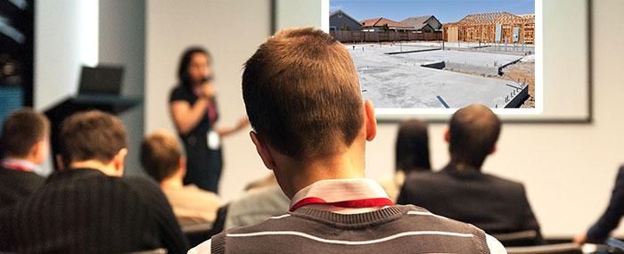 property-seminar